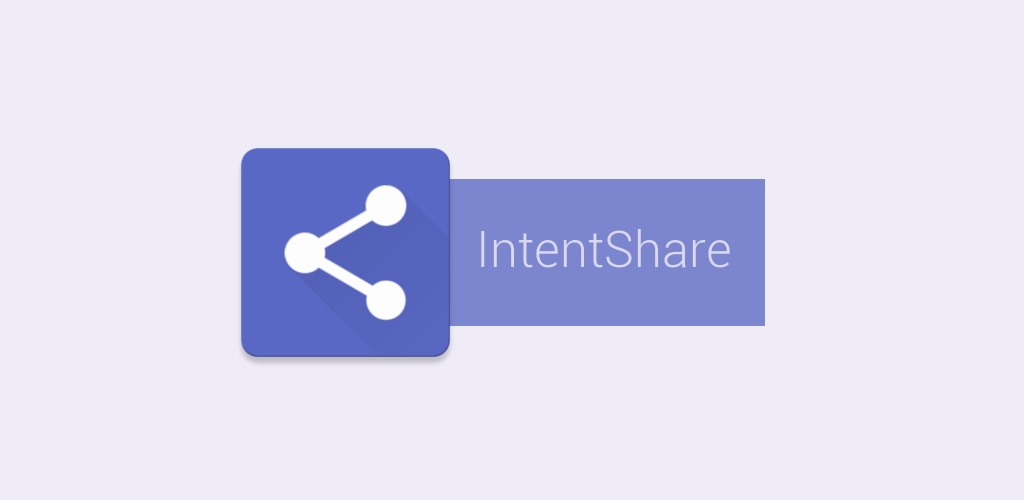 IntentShare